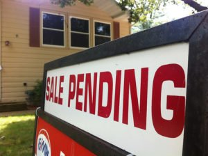 5 tricks to a quick house sale