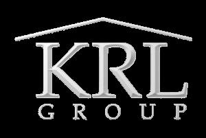 Tampa Real Estate buyers - KRL Group FL
